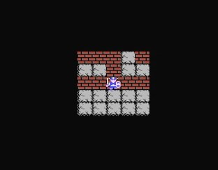 f:id:gamemasterfujisan:20171018214530j:plain