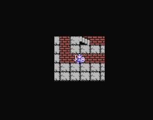f:id:gamemasterfujisan:20171018214532j:plain