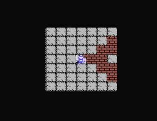 f:id:gamemasterfujisan:20171024124050j:plain
