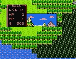 f:id:gamemasterfujisan:20171024124215j:plain