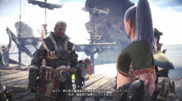 f:id:gamemasterfujisan:20180127150442j:plain