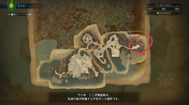 f:id:gamemasterfujisan:20180127150443j:plain