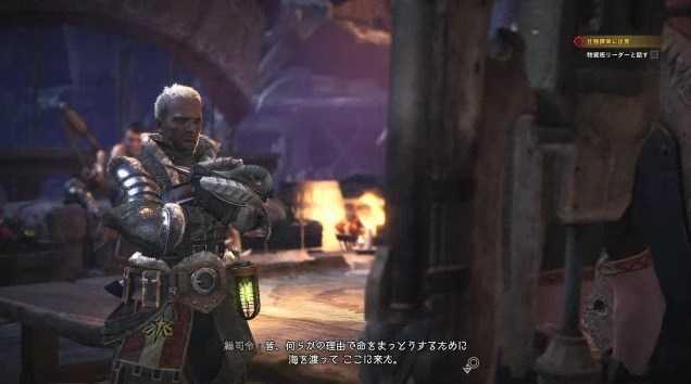 f:id:gamemasterfujisan:20180129125817j:plain