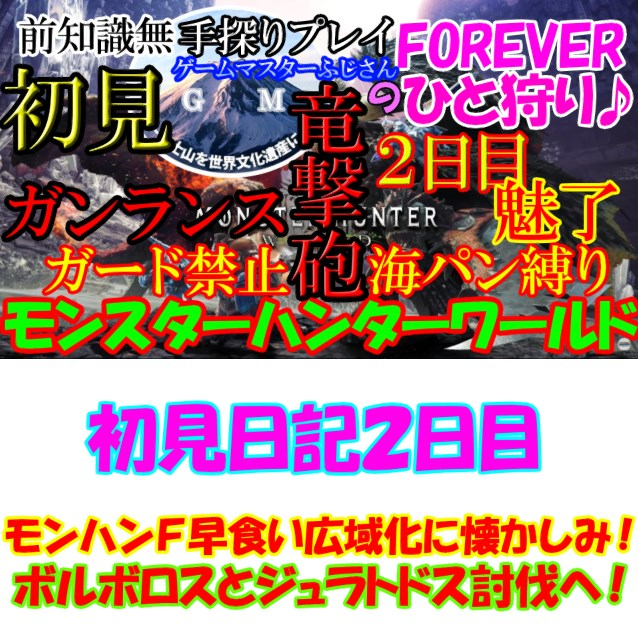f:id:gamemasterfujisan:20180131100532j:plain