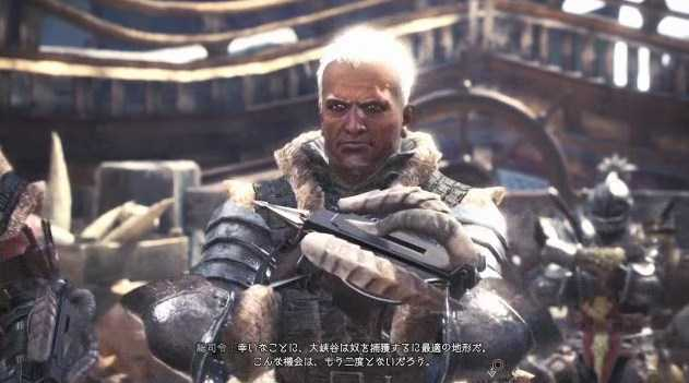 f:id:gamemasterfujisan:20180131101034j:plain