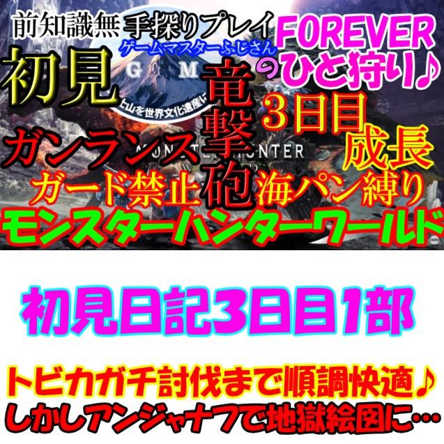 f:id:gamemasterfujisan:20180205142100j:plain