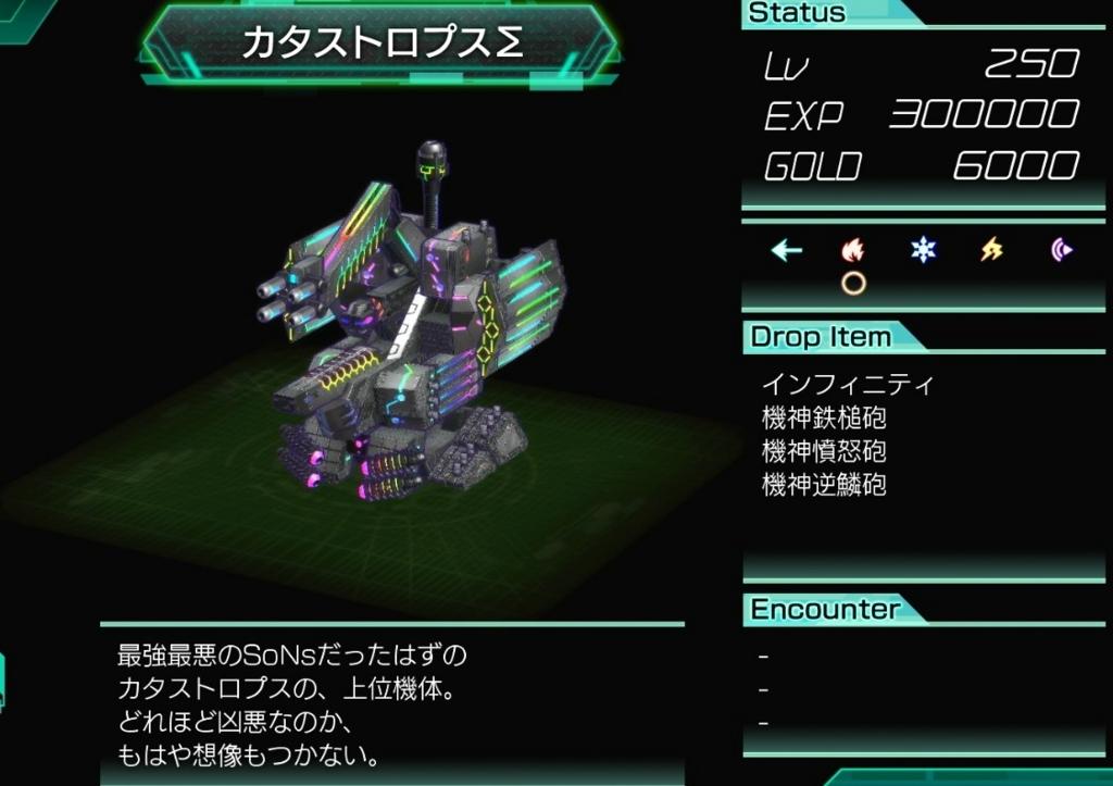 f:id:gamemasterfujisan:20180510172907j:plain