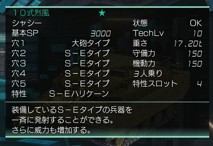 f:id:gamemasterfujisan:20180515135643j:plain