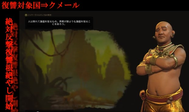 f:id:gamemasterfujisan:20180525140248j:plain