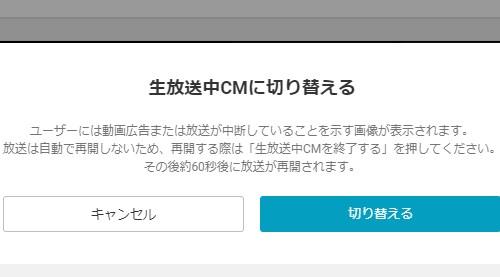 f:id:gamemasterfujisan:20180607125619j:plain