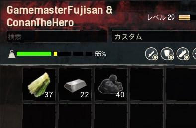 f:id:gamemasterfujisan:20180702175416j:plain