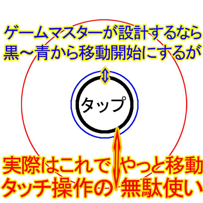 f:id:gamemasterfujisan:20180825143002j:plain