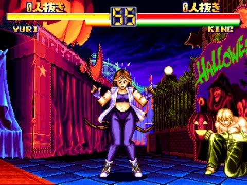 f:id:gamemasterfujisan:20180910120835j:plain