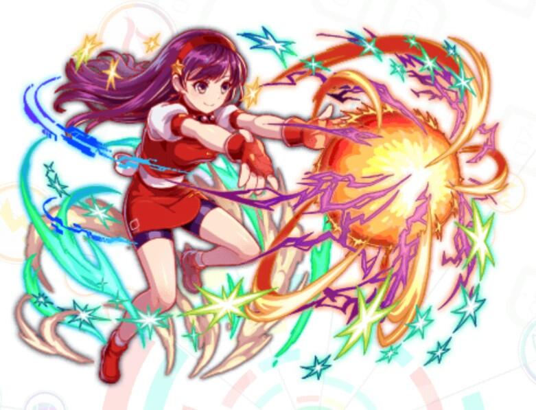 f:id:gamemasterfujisan:20180910121007j:plain