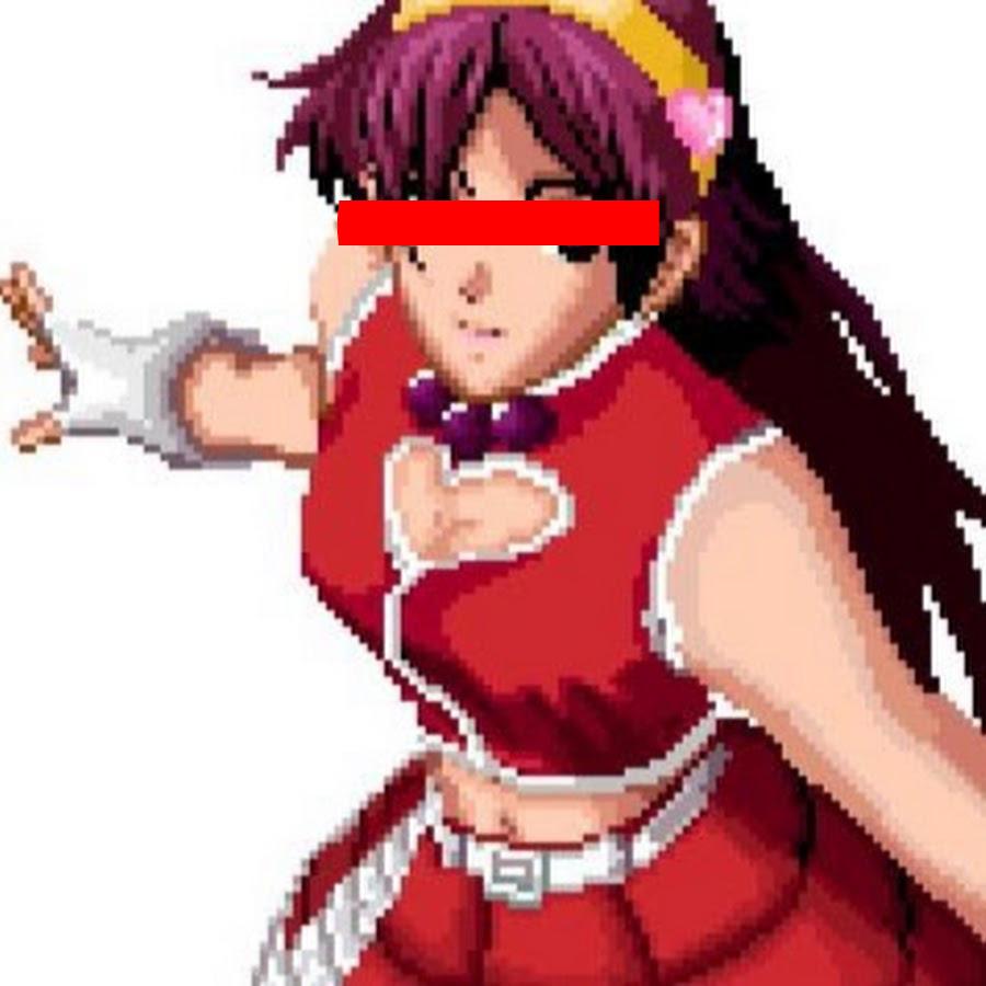 f:id:gamemasterfujisan:20180917132143j:plain