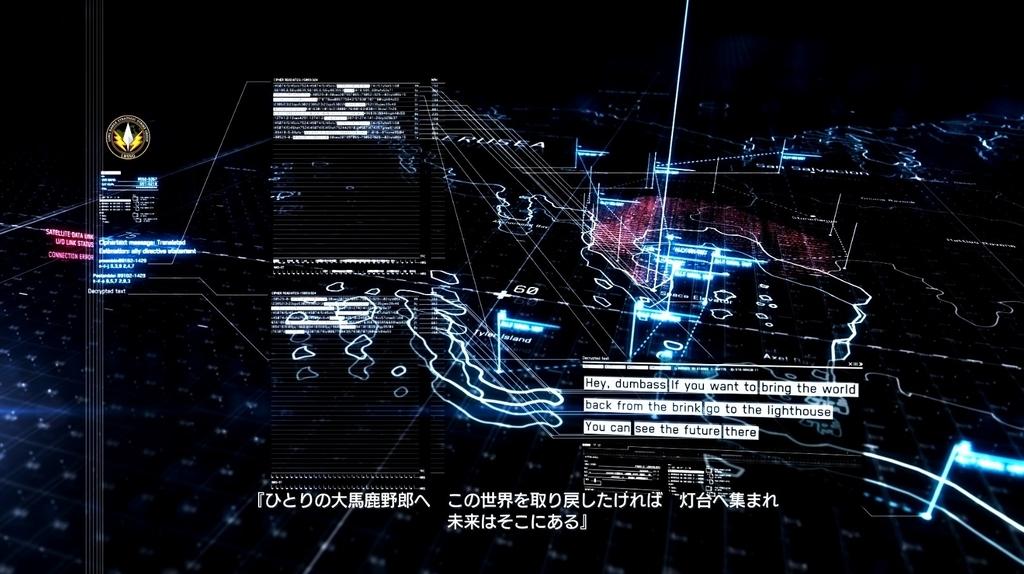 f:id:gamemasterfujisan:20190131170949j:plain