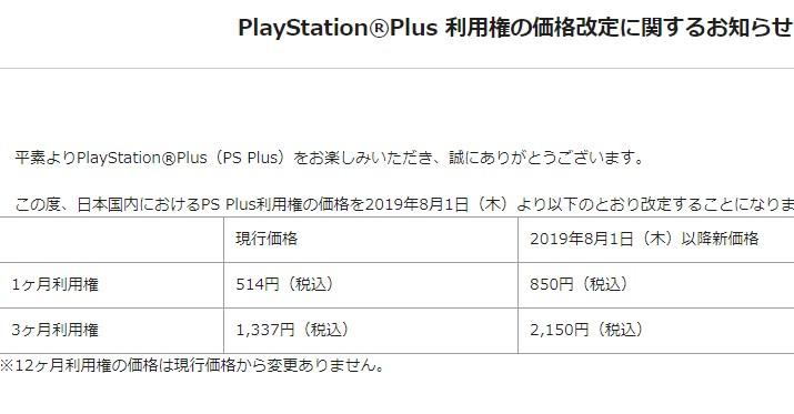 ゲームマスターXPSPLUS価格改定暴利むさぼるプレイステーション