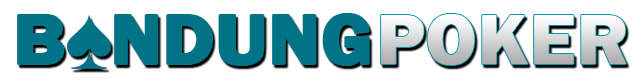 logo bandungpoker