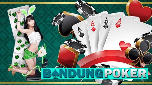 Daftar Situs IDN Poker Fairplay Yang Mudah Dimenangkan Tanpa BOT