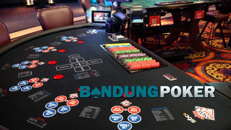 Game DominoQQ Online IDN Poker Yang Mudah Dimenangkan