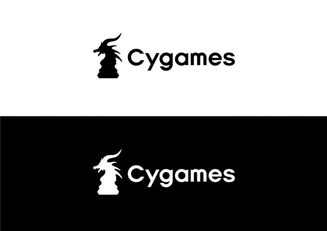 f:id:gameproducer:20170326234154p:plain