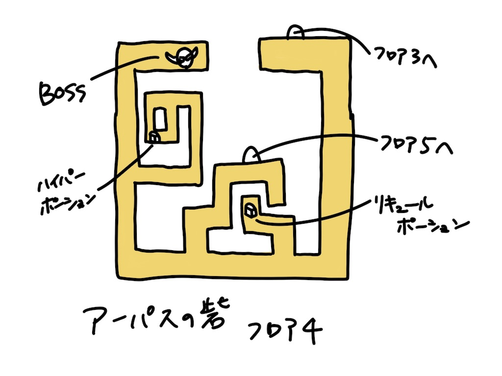 f:id:gamerihabiri:20180912190006j:image