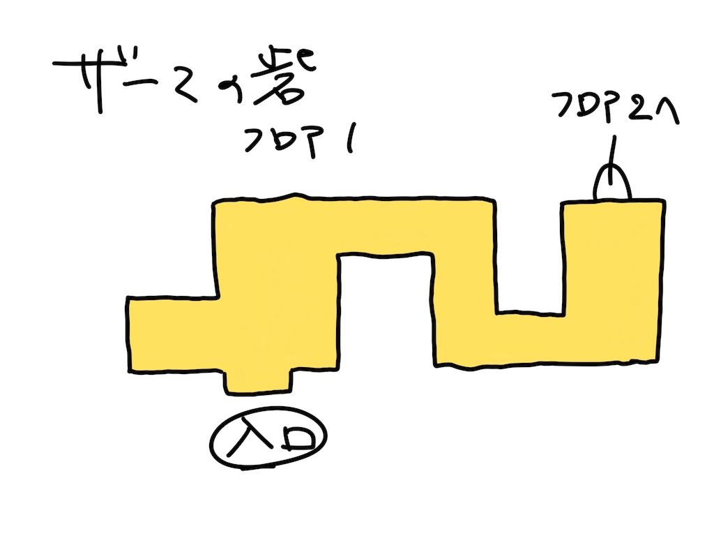 f:id:gamerihabiri:20180926121743j:image