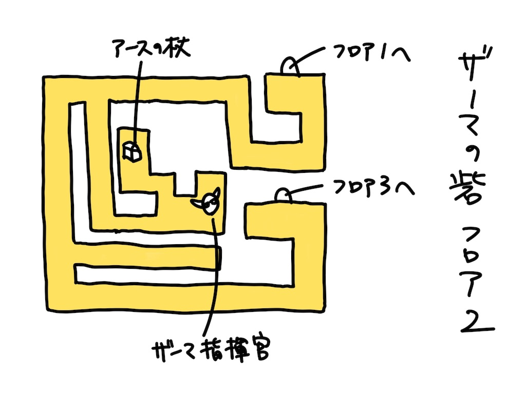 f:id:gamerihabiri:20180926121754j:image