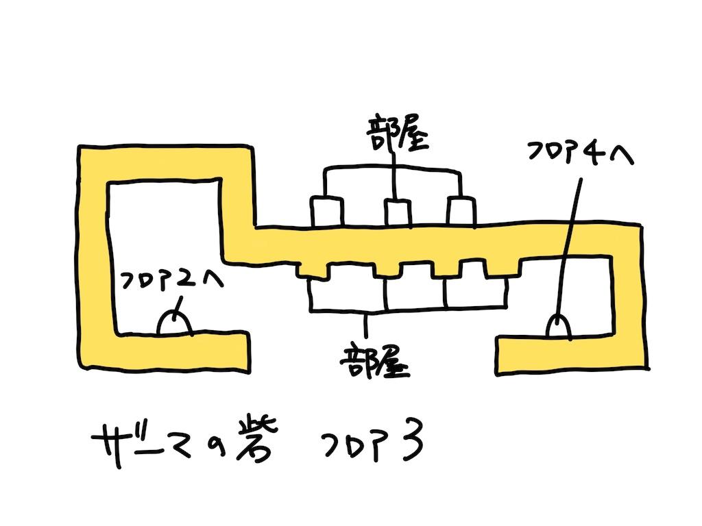 f:id:gamerihabiri:20180926121804j:image