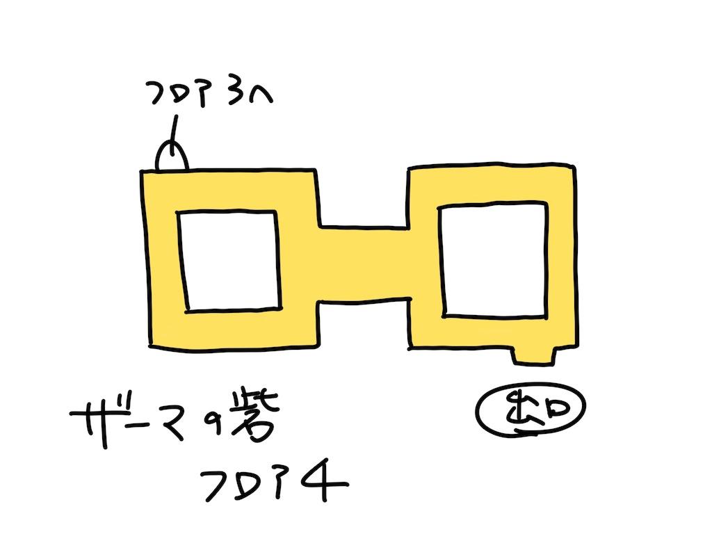 f:id:gamerihabiri:20180926121815j:image