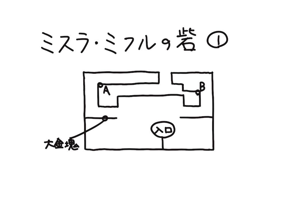 f:id:gamerihabiri:20181119154757j:image