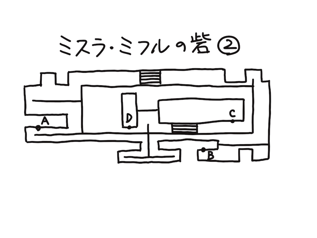 f:id:gamerihabiri:20181119154808j:image