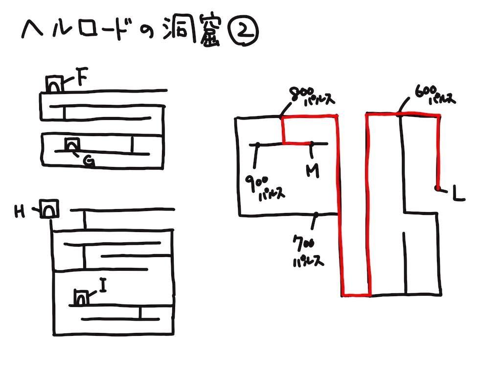 f:id:gamerihabiri:20181122171943j:image