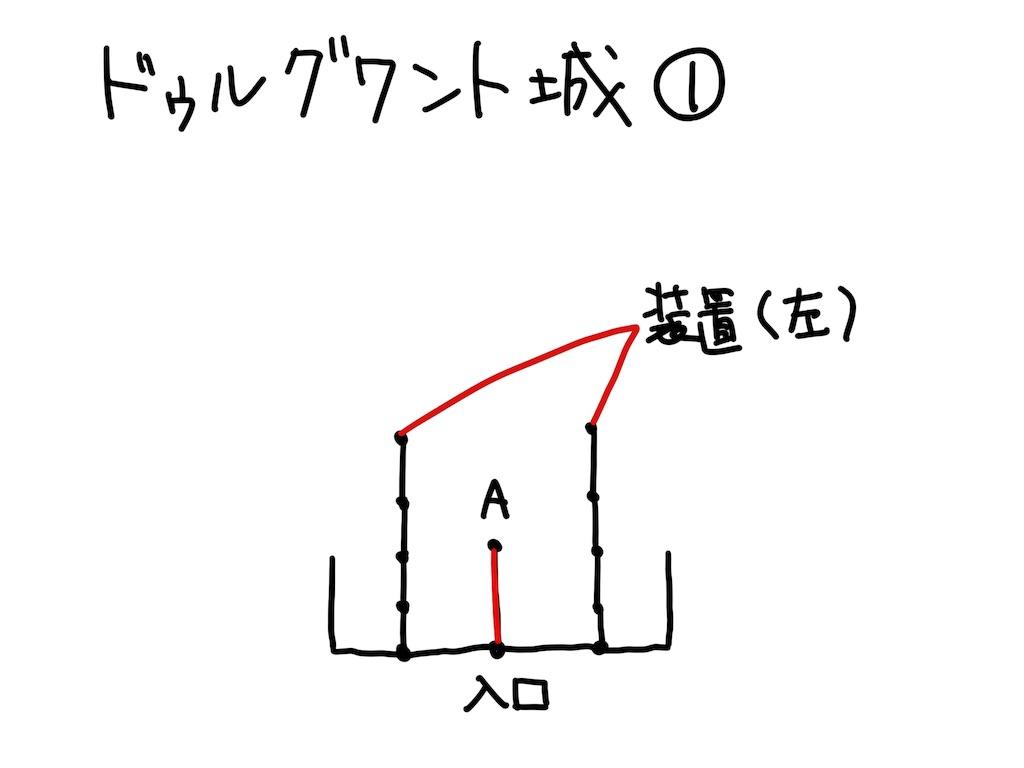 f:id:gamerihabiri:20181129174211j:image