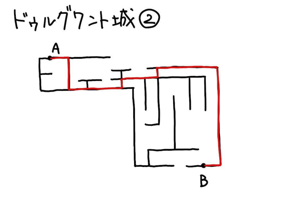 f:id:gamerihabiri:20181129174227j:image