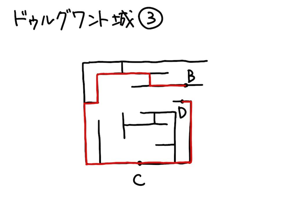 f:id:gamerihabiri:20181129174239j:image