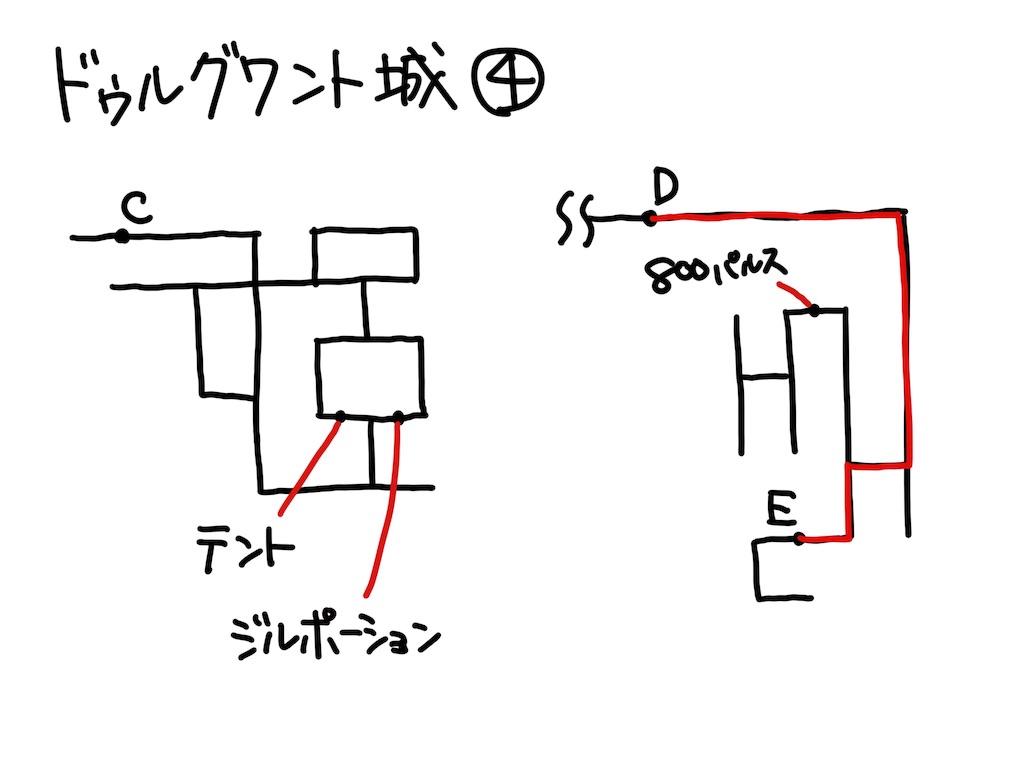 f:id:gamerihabiri:20181129174253j:image