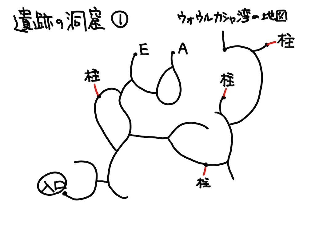 f:id:gamerihabiri:20181203155547j:image