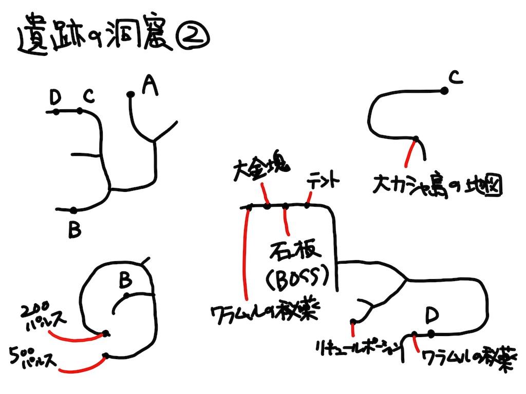 f:id:gamerihabiri:20181203155602j:image