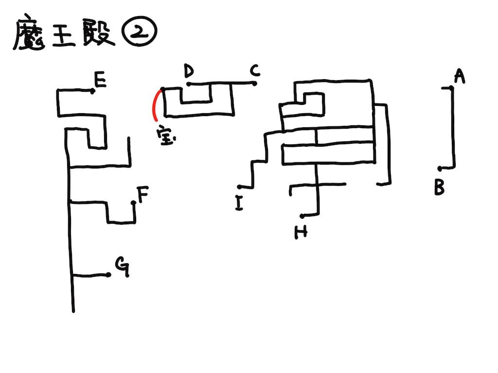 f:id:gamerihabiri:20181206160337j:image