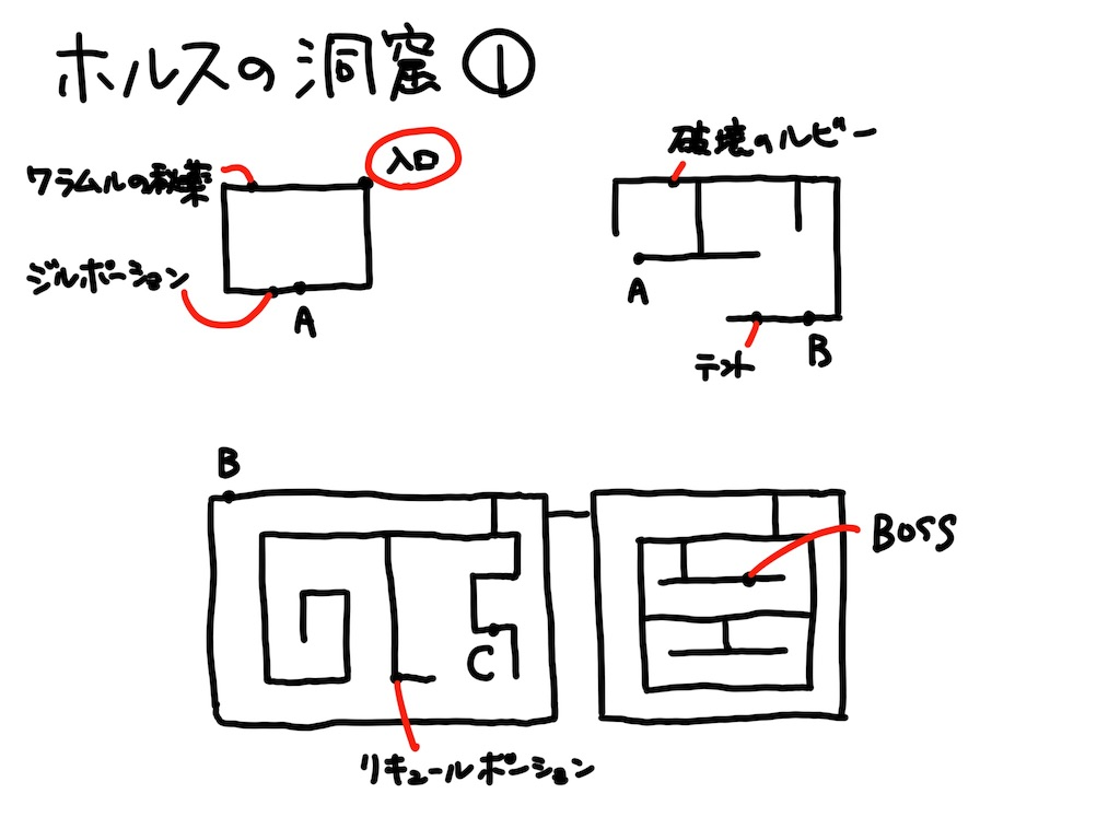 f:id:gamerihabiri:20181207182800j:image