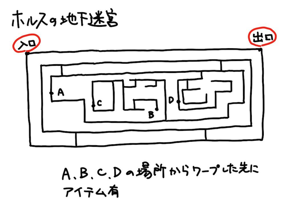 f:id:gamerihabiri:20181209190703j:image