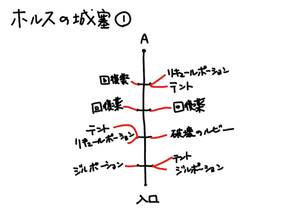 f:id:gamerihabiri:20181210173742j:image