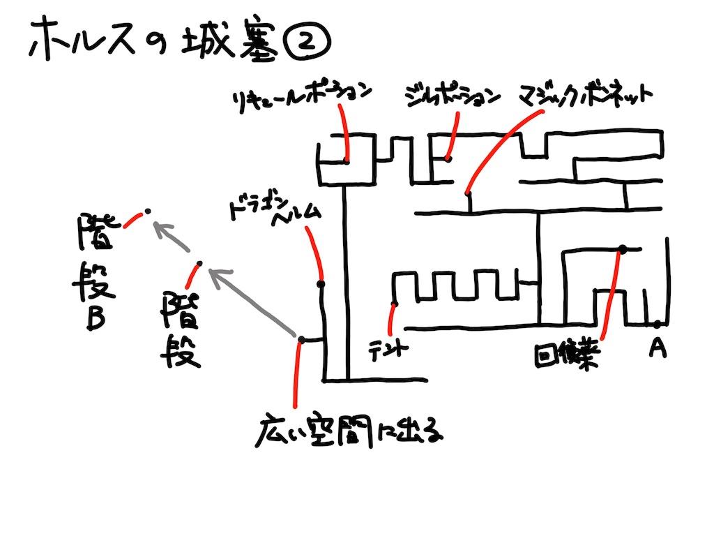 f:id:gamerihabiri:20181210173835j:image