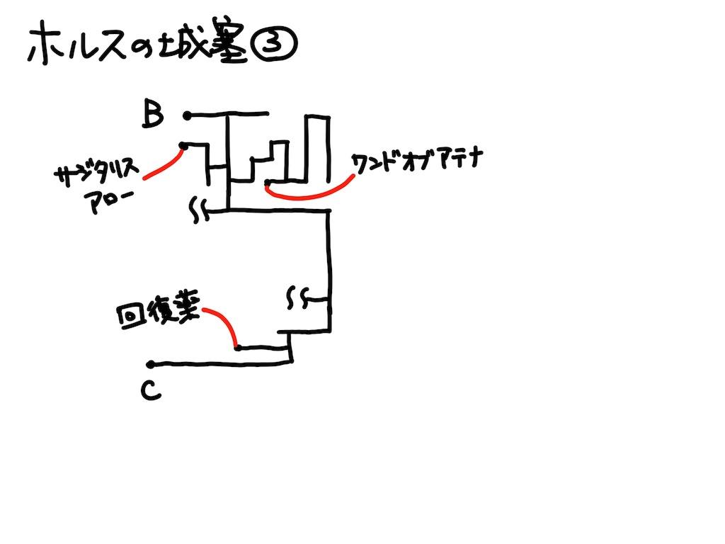 f:id:gamerihabiri:20181210173849j:image