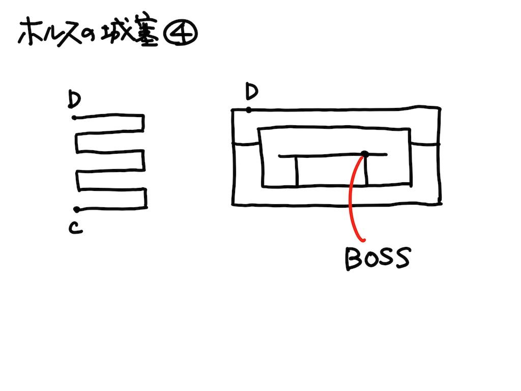 f:id:gamerihabiri:20181210173904j:image