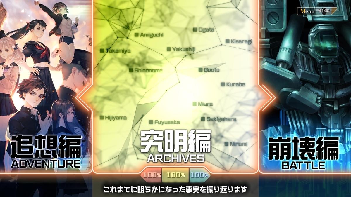 f:id:gamerihabiri:20191216184726j:plain