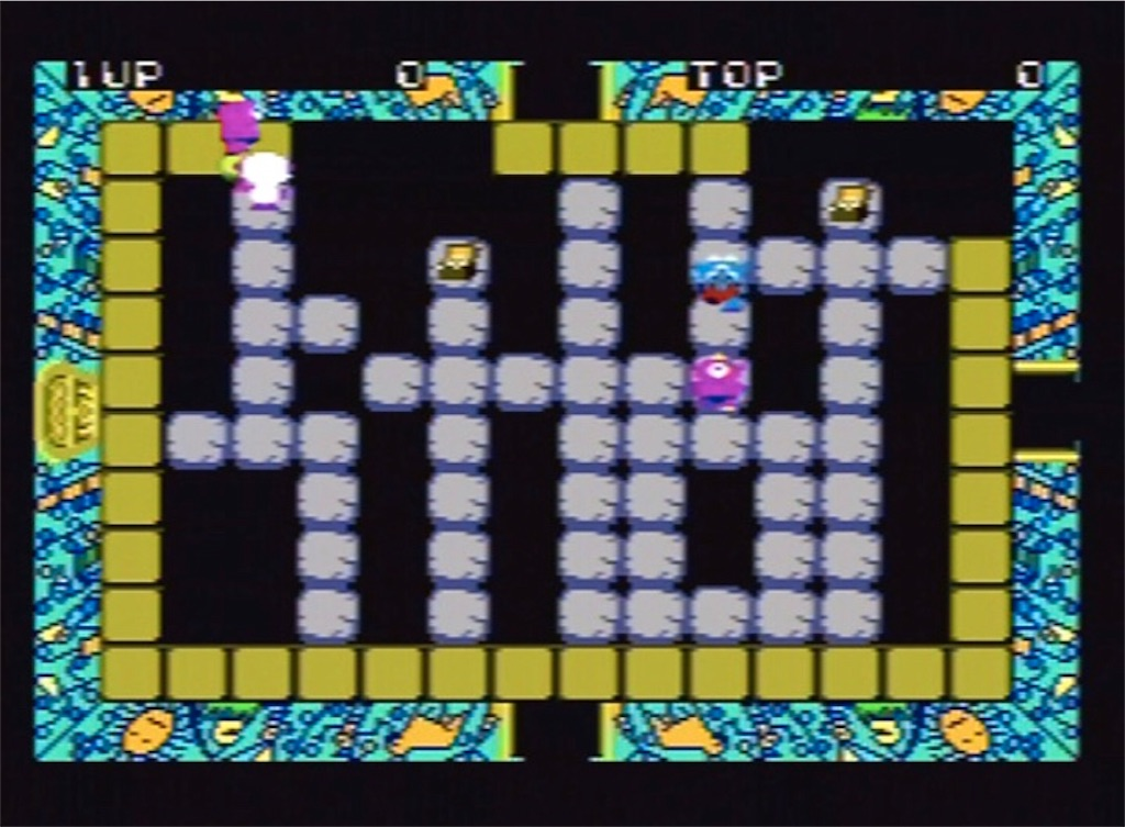 f:id:gamerihabiri:20201002164832j:image