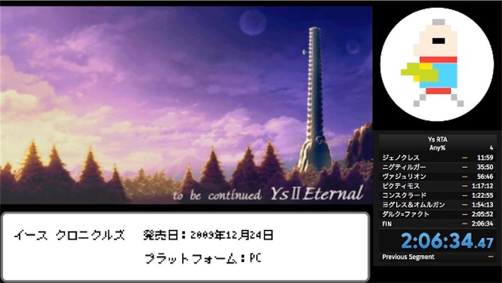 f:id:gamerihabiri:20210402135549j:image