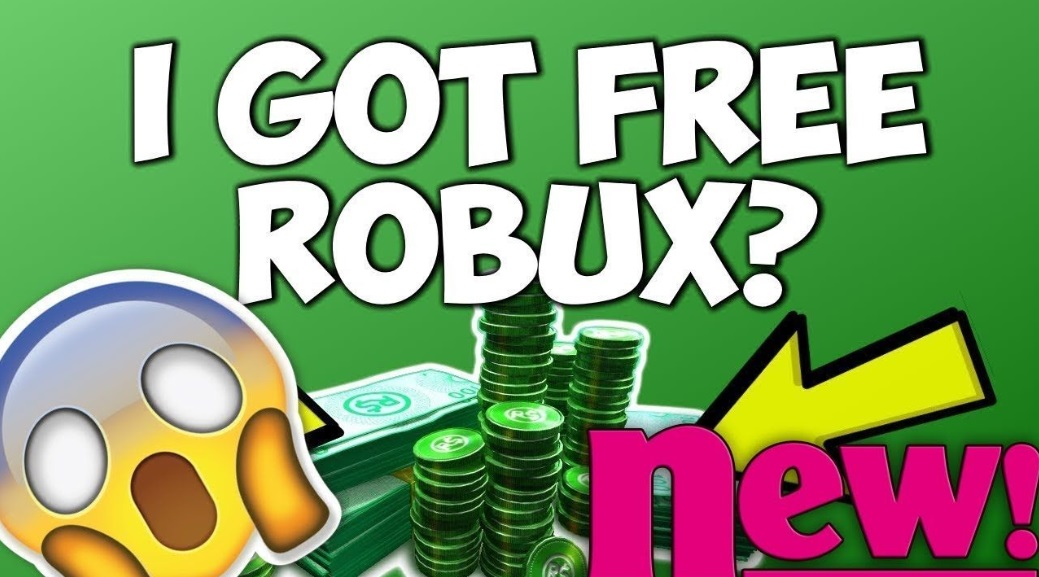 Guides For Earning Free Robux Legally In 2019 Get Free Robux